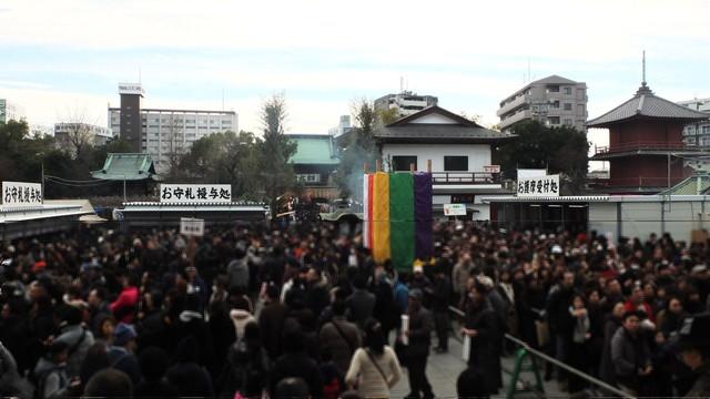 20160102_nishiaraidaishi_3.JPG
