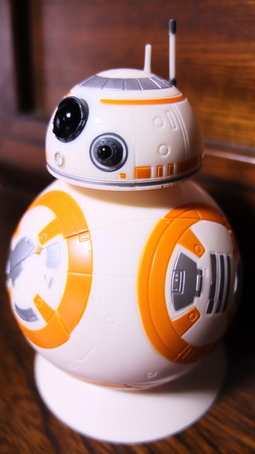 20160130_megahouse_StarWars_BB8_3.JPG
