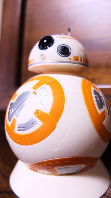 20160130_megahouse_StarWars_BB8_4.JPG