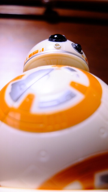 20160130_megahouse_StarWars_BB8_5.JPG