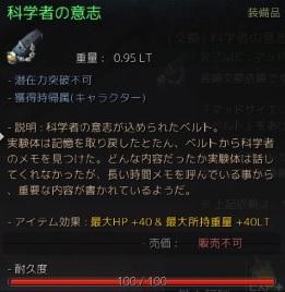10576.jpg