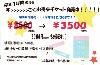 img004 (100x65)