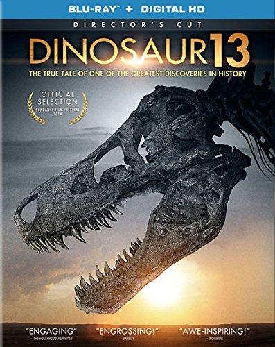 Dinosaur13DVD.jpg