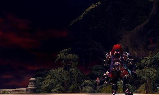 基本無料のノンターゲティングアクションRPG『ドラゴンネストR』 さらなる困難が待ち受ける「幽冥の庭第4冥層」の情報を公開‼
