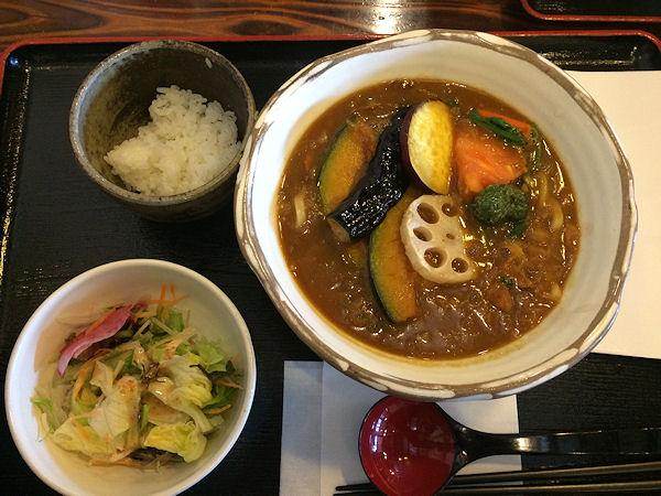 mashiko4.jpg