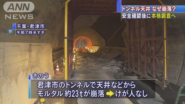0554_Chiba_Kimitsu_tunnel_houraku_20151224_c_05.jpg