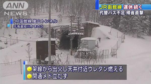 0558_JR_Hakodate_line_tunnel_kasai_20151228_e_02.jpg