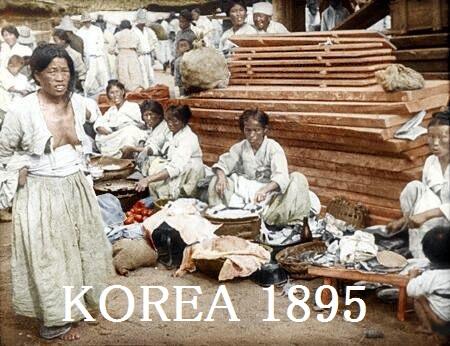 1895korea20151026.jpg