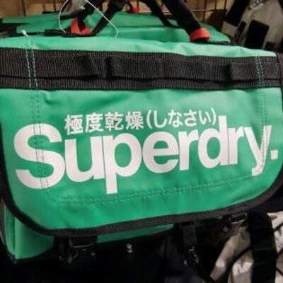 superdrykyokudokansou20151105 (4)