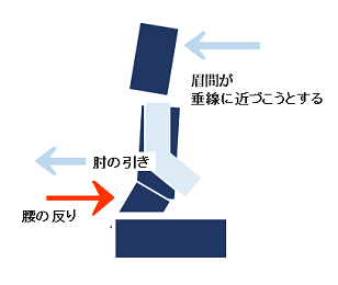 2015112400001.png