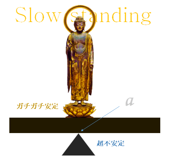 2015123100012.png
