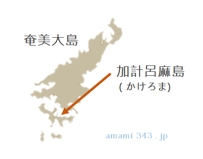2016010400009.png