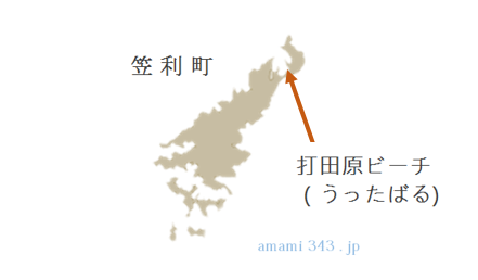 2016011400002.png