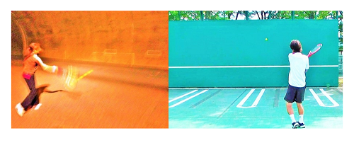 2016012500001.png