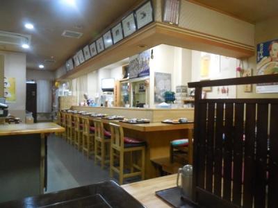 萩城下町(2)