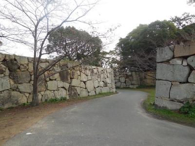 萩城下町(4)