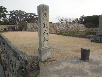 萩城下町(5)