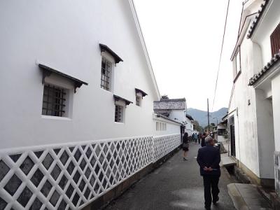 萩城下町(8)