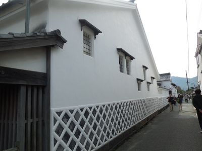 萩城下町(9)