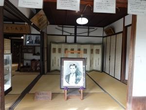 萩城下町(16)