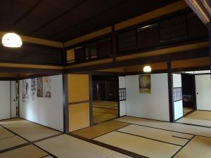 萩城下町(33)