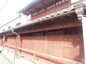 萩城下町(40)