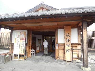萩城下町(41)