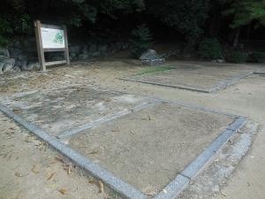 松陰神社(11)