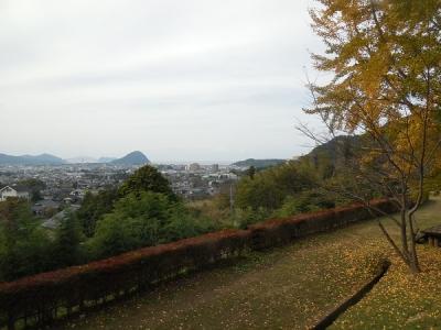 松陰神社(12)