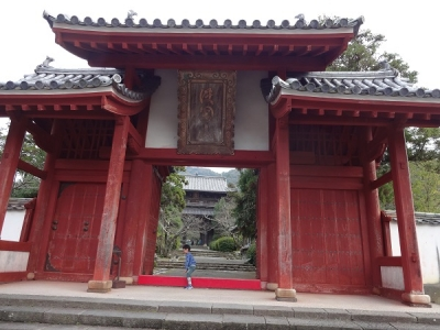 松陰神社(14)