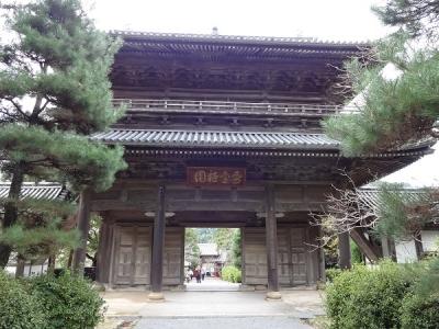 松陰神社(15)