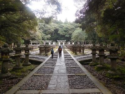 松陰神社(17)