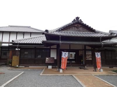 松陰神社(24)