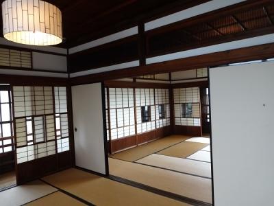松陰神社(25)