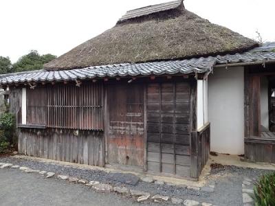 松陰神社(26)