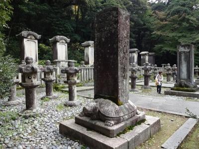松陰神社(19)