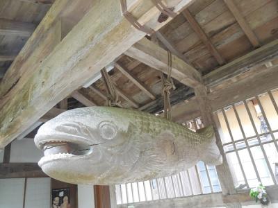松陰神社(22)