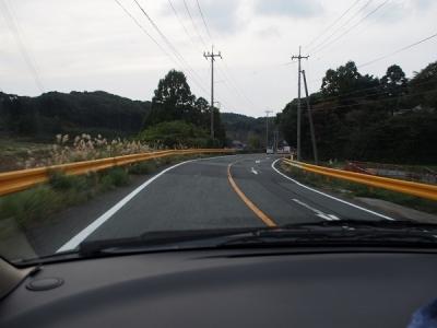 角島(1)