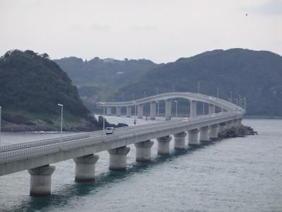 角島(3)