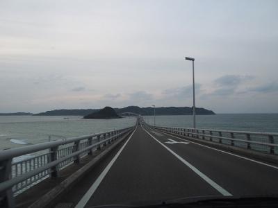 角島(4)