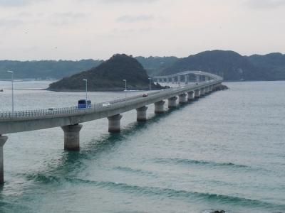 角島(7)