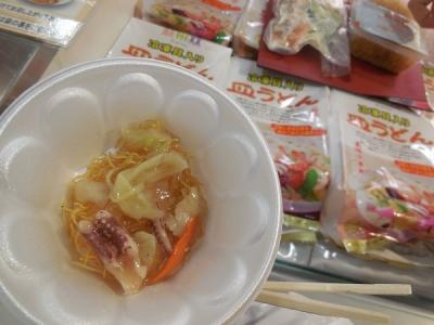 九州物産店4