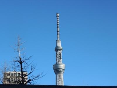 浅草(2)