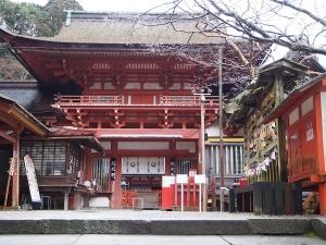 談山神社(2)