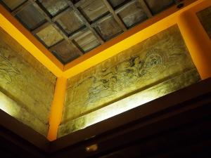 談山神社(3)