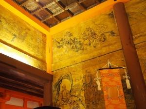 談山神社(4)