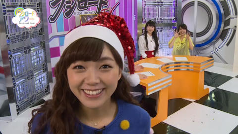 月刊ブシロードTV(12/24放送)