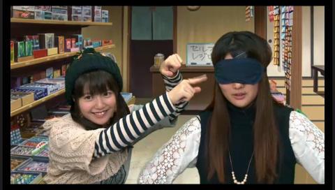 TVアニメ「だがしかし」ニコニコ生放送~ミッドナイト DA・GA・SHI SHOW!~第1回