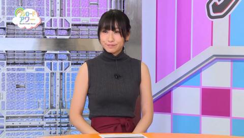 月刊ブシロードTV(1/7放送)