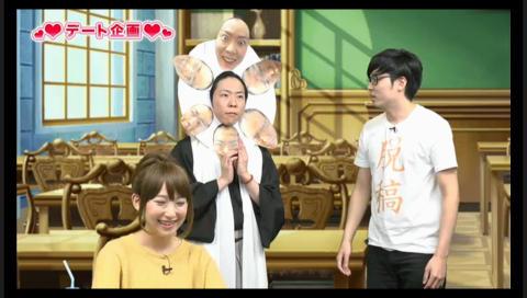 【第15回グリ生】グリモアニコ生放送謹賀新年スペシャル! 南條愛乃さん出演生放送!